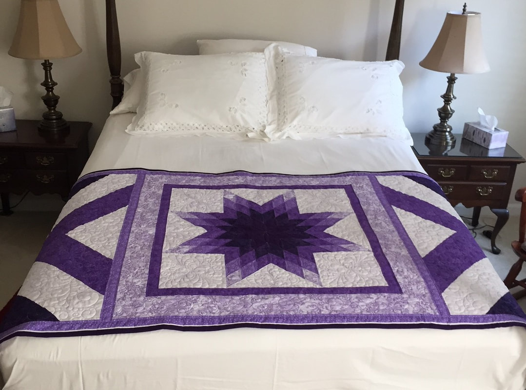 Introduction Photos Creative Quilting Company Llc